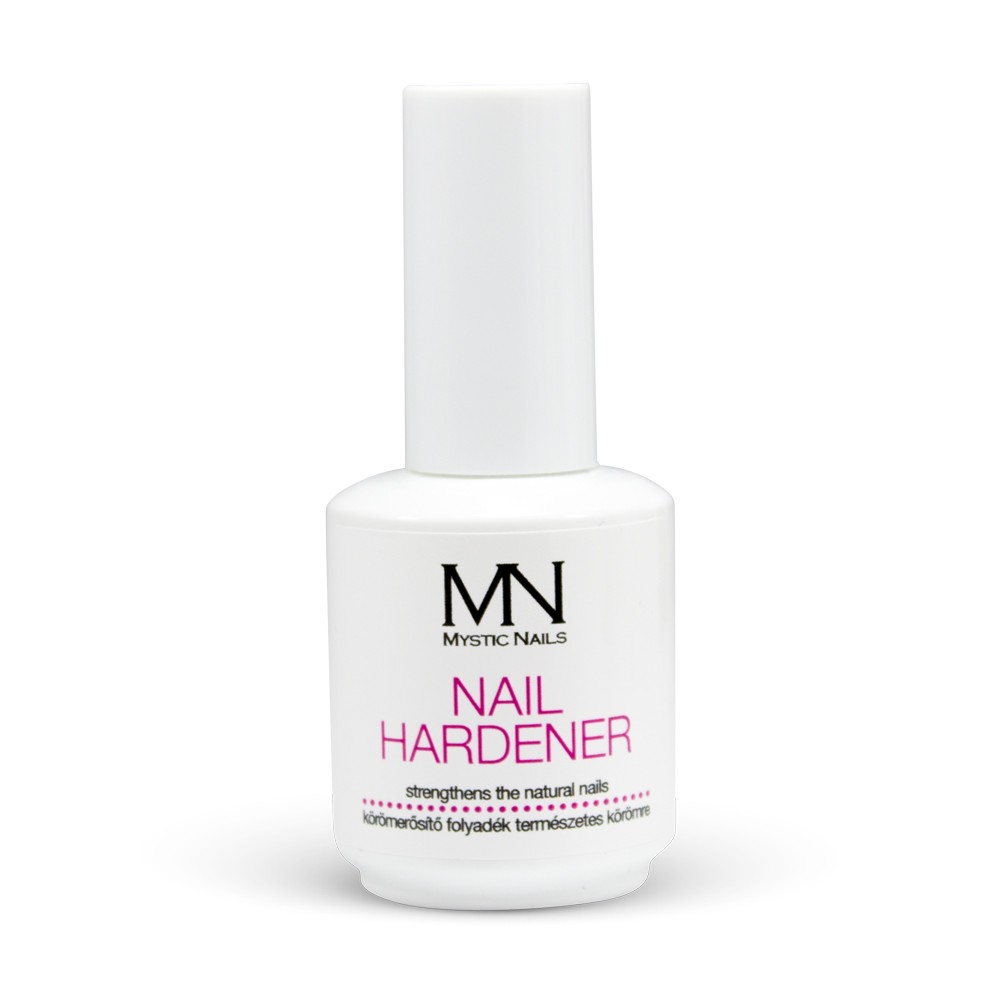 Nail Hardener - 10ml in the Others category - Price: 3.04€