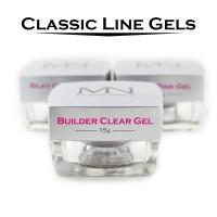 Builder Gels