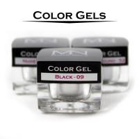 Color Gels