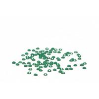 Opal Crystals