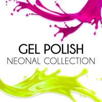 Gel Polish NeoNail Collection 12 ml