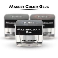 MagnetiColor UV Gels
