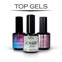 Top Gels