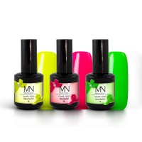 Gel Polish NeoNail Collection 12 ml