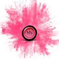 Matte Colored Acrylic Powders