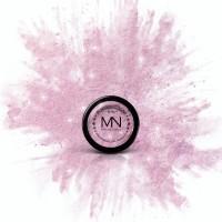 Silky Colored Acrylic Powders