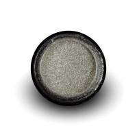 Chrome Mirror Pigment