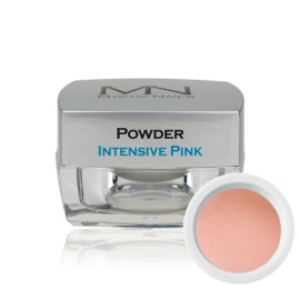 Powder Intensive Pink - 5ml