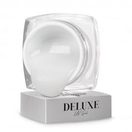 Classic Deluxe Milky White Gel - 4g