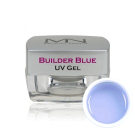 Classic Builder Blue Gel - 4g