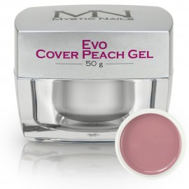 Evo Cover Peach - 50g