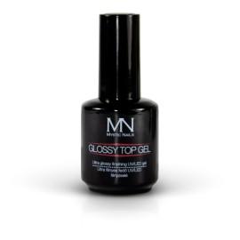 Glossy Top Gel - 10ml