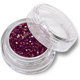 Dazzling Glitter Powder AGP-120-08