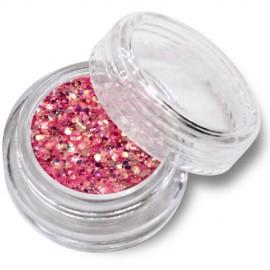 Dazzling Glitter Powder AGP-120-09