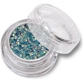 Dazzling Glitter Powder AGP-120-17