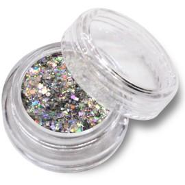 Dazzling Glitter Powder AGP-123-05