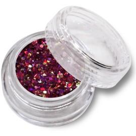 Dazzling Glitter Powder AGP-123-09