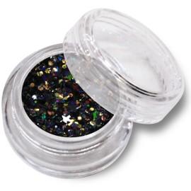 Dazzling Glitter Powder AGP-123-11