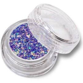 Dazzling Glitter Powder AGP-120-15