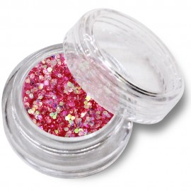Dazzling Glitter Powder AGP-120-25