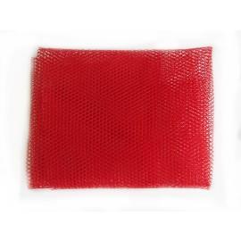 Nail Art Net - Red