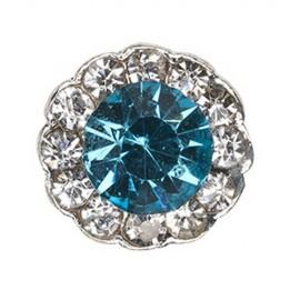 Nail Jewellery - DK-176-2