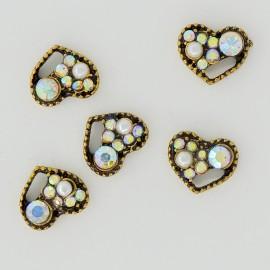 Nail Jewelery no. 657