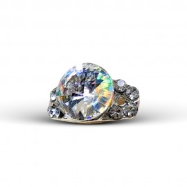 Vintage nail jewellery - 466