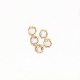 Nail Jewellery - No5