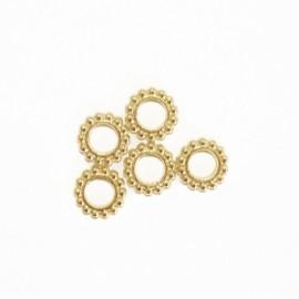 Nail Jewellery - No7