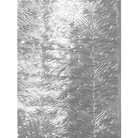 Decor foil - DF-01