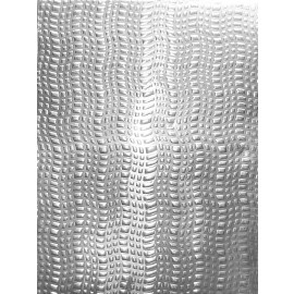 Decor foil - DF-07