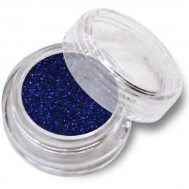 Glitter Powder AGP-01-07