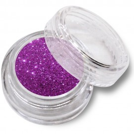 Glitter Powder AGP-03-07