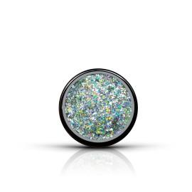 Ice Crystals - 1