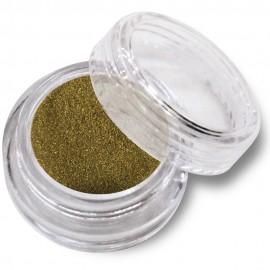 Micro Glitter powder AGP-117-02