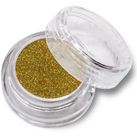 Micro Glitter powder AGP-117-11
