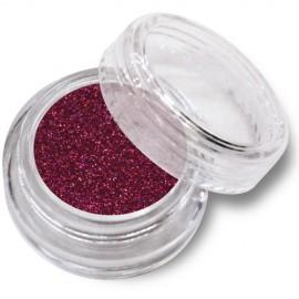Micro Glitter powder AGP-117-15