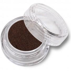 Micro Glitter powder AGP-117-17