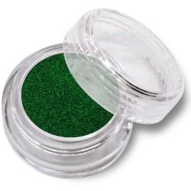 Micro Glitter powder AGP-117-18