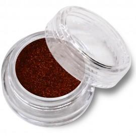 Micro Glitter powder AGP-117-19