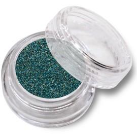 Micro Glitter powder AGP-126-03