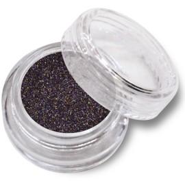 Micro Glitter powder AGP-126-07
