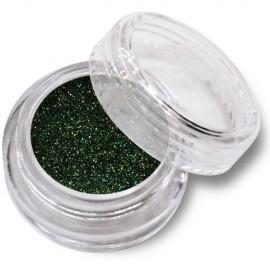 Micro Glitter powder AGP-126-08