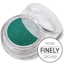Micro Glitter powder AGP-208-5