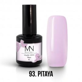 Gel Polish 93 - Pitaya 12ml