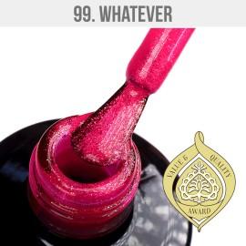 Gel Polish 99 - Whatever 12ml
