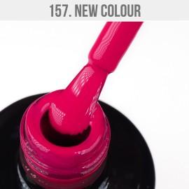 Gel Polish 157 - New Colour 12ml