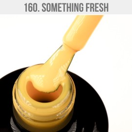 Gel Polish 160 - Something Fresh 12ml