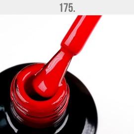 Gel Polish 175 - Usual 12ml